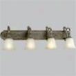 P2963-87 - Progress Lighting - P2963-87 > Wall Sconces