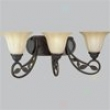 P2968-84 - Progress Lighting - P2968-84 > Wall Sconces