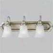 P3009-43 - Progress Lighting - P3009-43 > Wall Sconces