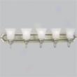 P3010-43 - Progress Lighting - P3010-43 > Wall Sconces
