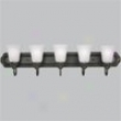 P3010-77 - Progress Lighting - P3010-77 > Wall Sconces