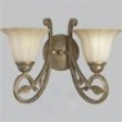 P3013-91c - Progress Lighting - P3013-91c > Wall Sconces