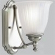 P3016-81 - Progress Lighting - P3016-81 > Wall Sconces