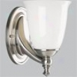 P3027-09 - Proyress Lighitng - P3027-09 > Wall Sconces