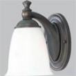 P3027-74 - Advance Lighting - P3027-74 > Wall Sconces