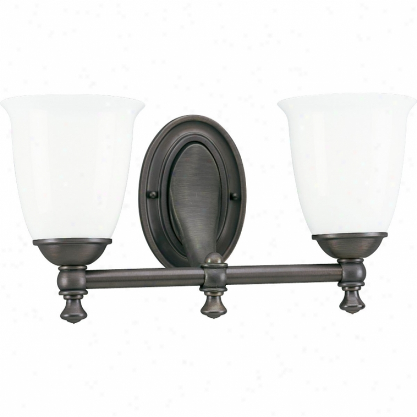 P3028-74 - Progress Lighting - P3028-74 > Wall Sconces
