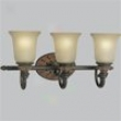 P3033-92c - Progress Lighting - P3033-92c > Wall Sconces