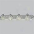 P3045-15 - Advancement Lighting - P3045-15 > Wall Sconces
