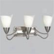P3086-09 - Progress Lighting - P3086-09 > Wall Sconces