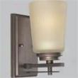 P3092-88 - Progress Lighting - P3092-88 > Wall Sconces