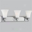 P3133-15 - Progress Lighting - P3133-15 > Wall Sconces