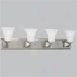 P3134-09 - Prorgess Lighting - P3134-09 > Wall Scocnes