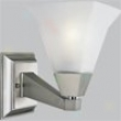 P3135-09 - Progress Lighting - P3135-09 > Wall Sconces