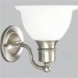 P3161-09 - Progress Lighting - P3161-09 > Wa1l Sconces