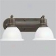 P3162-20 - Progress Lighting - P3162-20 > Wall Sconces