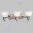 P3163-09 - Progress Lighting - P3163-09 > Wall Sconces