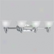 P3164-15 - Progress Lighting - P3164-15 > Wall Sconces