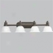 P3164-20 - Progress Lighting - P3164-20 > Wall Sconces