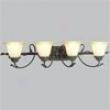 P3179-84 - Progresw Lighting - P3179-84 > Wall Sconces