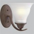 P3190-33 - Progress Lighting - P3190-33 > Wall Sconces