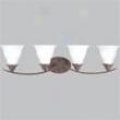 P3193-33 - Progress Lighting - P3193-333 > Wall Sconces