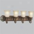 P3199-55 - Progress Lighting - P31995-5 > Wall Sconces