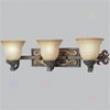 P3215-92c - Prkgress Lighting - P3215-92c > Wall Sconces
