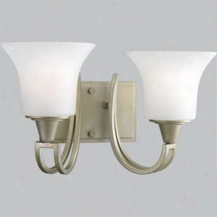 P3225-117 - Progress Lighting - P3225-117 > Wall Sconces