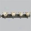 P3239-77 - Prigress Lighting - P3239-77 > Wall Sconces