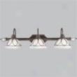P3251-33 - Progress Lighting - P3251-33 > Wall Sconces