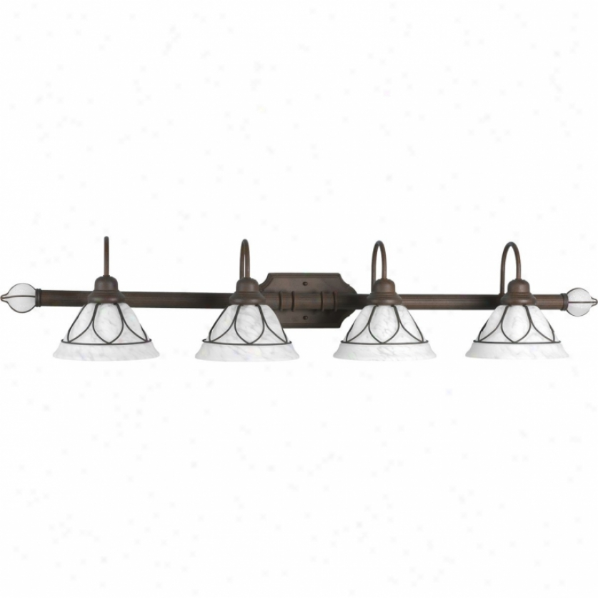 P3252-33 - Progress Lighting - P3252-33 > Wall Sconces