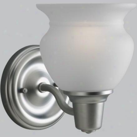 P3257-08 - Peogress Lighting - P3257-08 > Wall Sconces