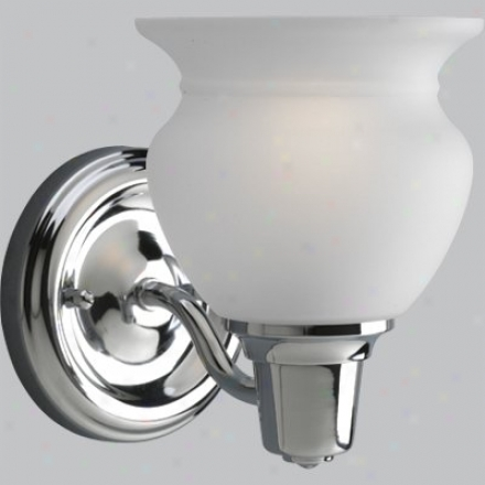 P3257-15 - Progress Lighting - P3257-15 > Wall Sconces