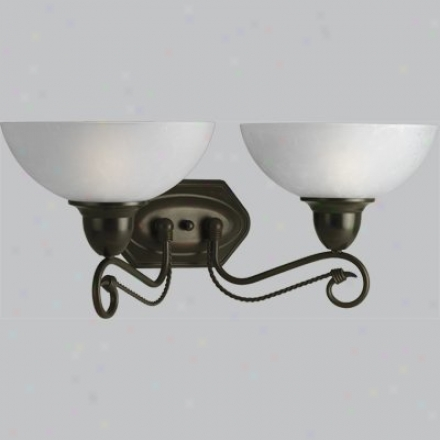 P3270-20 - Progress Lighting - P3270-20 > Wall Sconces