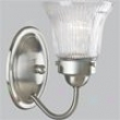 P3287-09 - Progress Lighting - P3287-09 > Wall Sconces