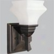 P3295-74 - Progress Lighting - P3295-74 > Wall Sconces