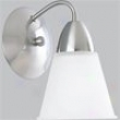 P3301-09 - Take head Lighting - P3301-09 > Wall Sconces