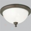 P3312-20 - Progress Lighting - P3312-20 > Flush Mount