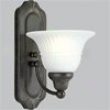 P3313-77 - Progress Lighting - P3313-77 > Wall Sconces