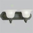 P3317-77 - Progress Lighting - P3317-77 > Wall Sconces