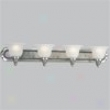 P3319-81 - Progress Lighting - P3319-81 > Wall Sconces