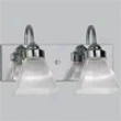 P3321-15 - Progress Lighting - P3321-15 > Wall Sconces