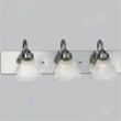 P3322-15 - Progress Lighting - P3322-15 > Wall Sconces