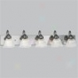 P3324-15 - Advance Lighting - P3324-15 > Wall Sconces