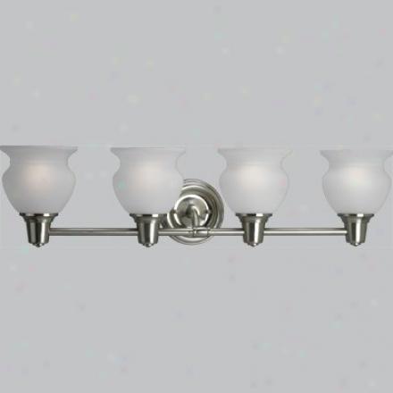 P3334-09 - Progrss Lighting - P3334-09 > Wall Sconces