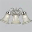 P3338-15 - Progress Lighting - P3338-15 > Wall Sconces
