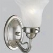 P3367-09 - Growth Lighting - P3367-09 > Wall Sconces
