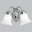 P3374-15 - Progress Lighting - P3374-15 > Wall Sconces