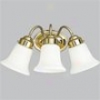 P3375-10 - Progress Lighting - P3375-10 > Wall Sconces