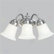 P3375-15 - Progrwss Lighting - P3375-15 > Wall Sconces